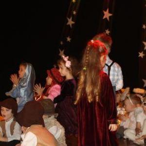 festiwal-jaselek-8