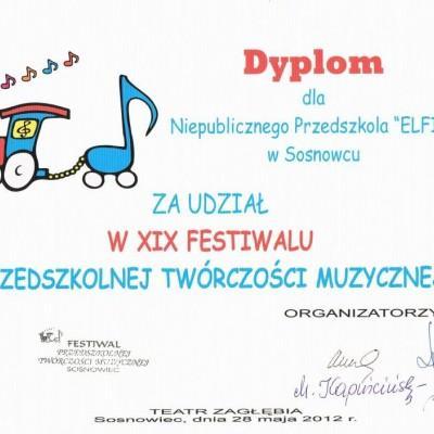 festiwal-tworczosci-1