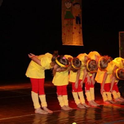 festiwal-tworczosci-5