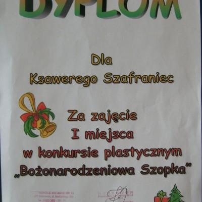 konkurs-szopka-6