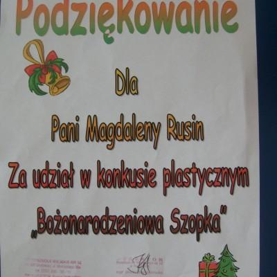 konkurs-szopka-9