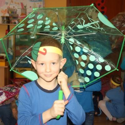 dzien-parasolek108133202003101131