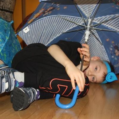 dzien-parasolek113133202003101131