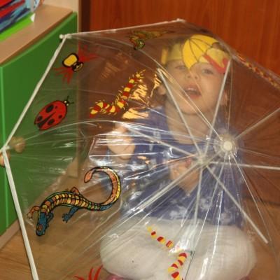 dzien-parasolek94133202003101131