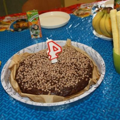 Urodziny-Tymonka181202003230903