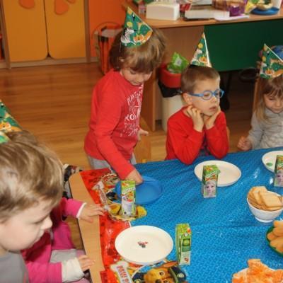 Urodziny-Tymonka1881202003230903