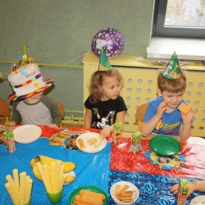 Urodziny-Tymonka3581202003230904