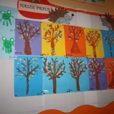 Jeykowe-drzewa1920202003231017