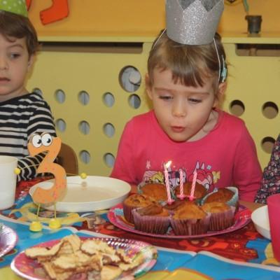 Urodziny-Emilki-z-Jeykow1362202003231238