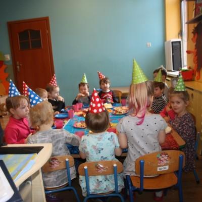 Urodziny-Emilki-z-Jeykow1962202003231238