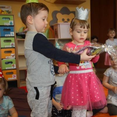 Urodziny-Emilki-z-Jeykow3162202003231238