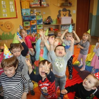 Urodziny-Emilki-z-Jeykow3762202003231238