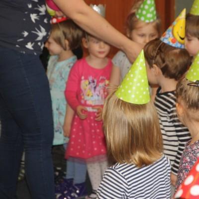 Urodziny-Emilki-z-Jeykow5862202003231238