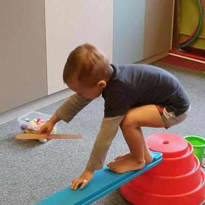 Rehablitacja przedszkolaków 71