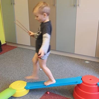Rehablitacja przedszkolaków 64