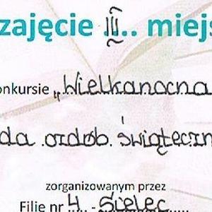nasze-sukcesy-elfik114