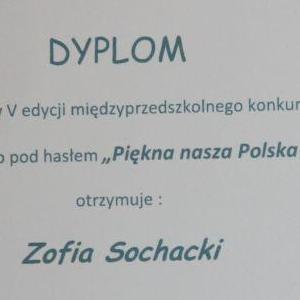 nasze-sukcesy-elfik15