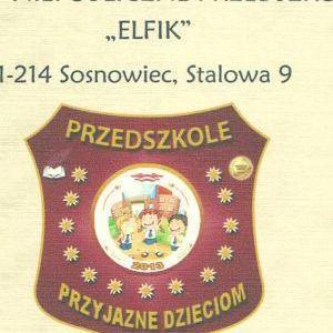 nasze-sukcesy-elfik13